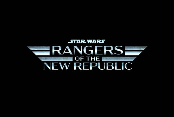 Lucasfilm and Disney Announce Two Spin-Off Shows from The Mandalorian