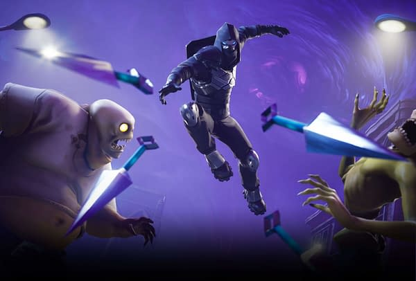 Say farewell to the game on Mac. Well, at least until the lawsuit is done. Courtesy of Epic Games.