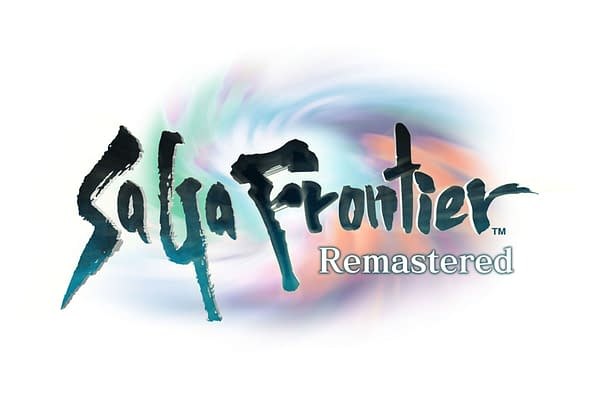 SaGa Frontier Remaster will be released sometime next summer, courtesy of Square Enix.