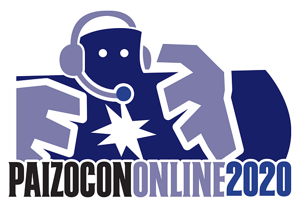 PazioCon Online 2020 will take place digitally in late May 2020.