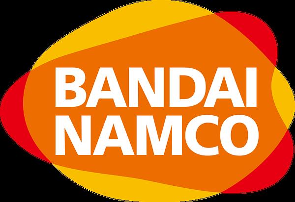 "Bandai Namco to ""Aggressively"" Develop a New Original IP"