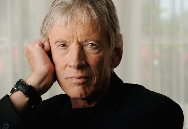 castle rock hulu scott glenn