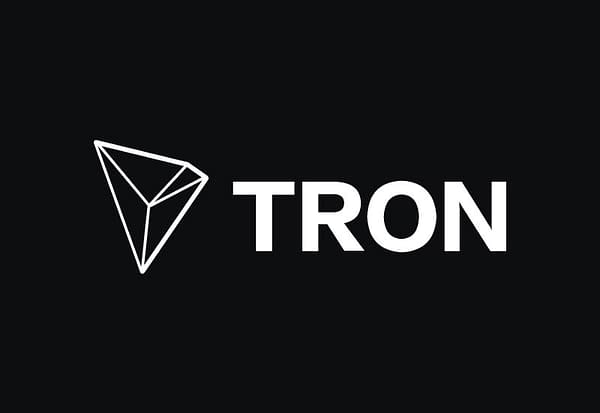 Blockchain Gaming Platform BitGuild has Partnered with TRON