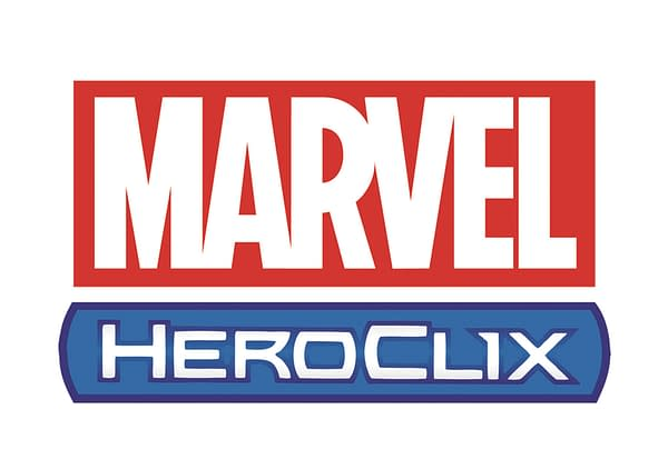HeroClix Has Exclusive Iron Man Figure and Card For Free Comic Book Day 2019