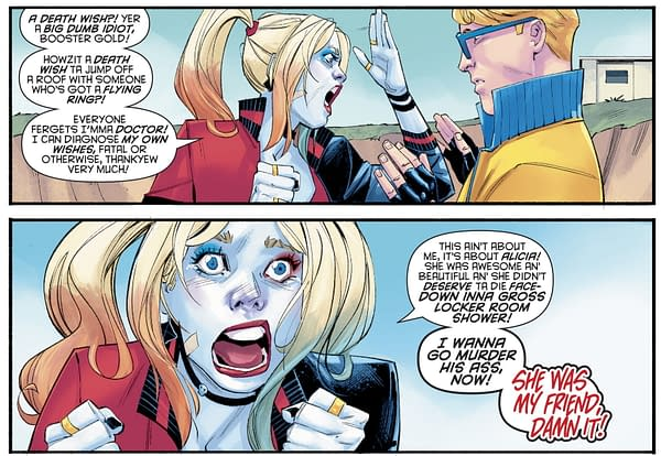 harley and booster (3)