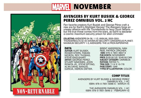 MARBKPREVIEWSept-Dec15 (reduced)-page-120