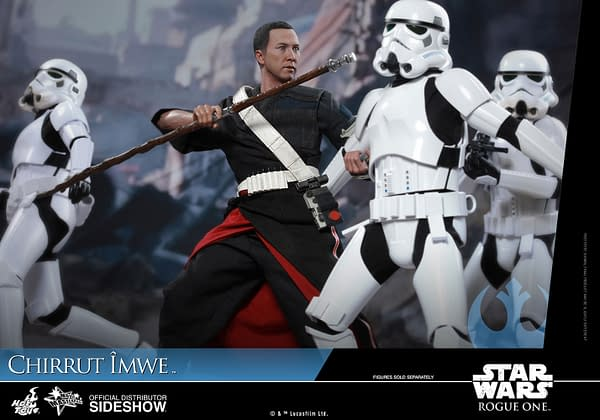 star-wars-rogue-one-chirrut-imwe-sixth-scale-hot-toys-902913-07