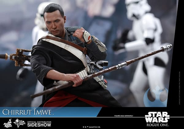 star-wars-rogue-one-chirrut-imwe-sixth-scale-hot-toys-902913-14