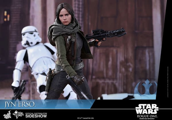 star-wars-rogue-one-jyn-erso-sixth-scale-hot-toys-902918-08