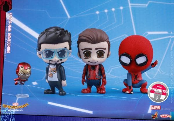 spider-man-homecoming-cosbaby-4
