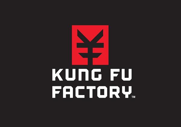 Credit: Kung Fu Factory