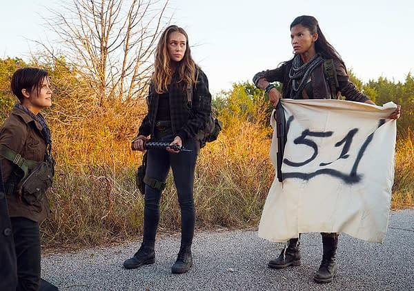 fear walking dead s04 episode 2 review