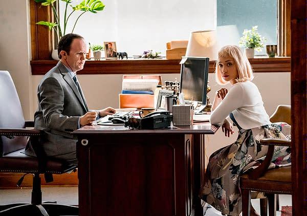Preacher Season 3, Episode 6 'Les Enfants du Sang' Review: A Mix of Mischief, Mayhem and Emotion