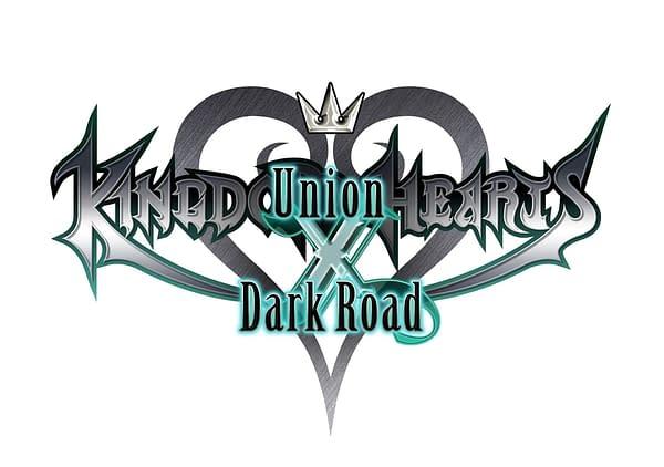 Pixar's Onward comes to Kingdom Hearts Union χ Dark Road, courtesy of Square Enix.