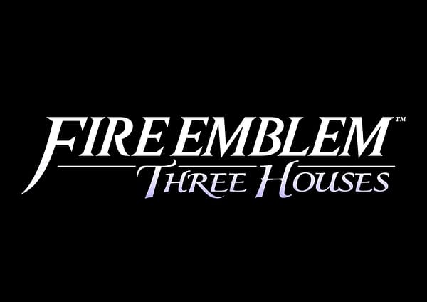 """Fire Emblem: Three Houses"" Receives The Golden Deer House Trailer"