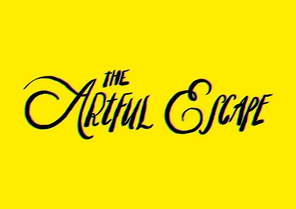 """Annapurna Interactive Announces """"The Artful Escape"""" Coming In 2020"""