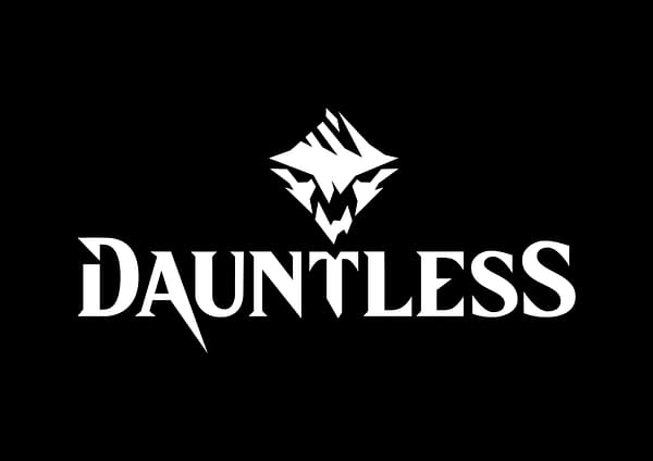 Dauntless arrives on both the PS5 and Xbox Series X this week. Courtesy of Phoenix Labs.