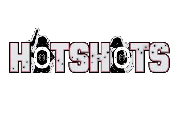 Gail Simone Asks: Who Are the Hotshots?