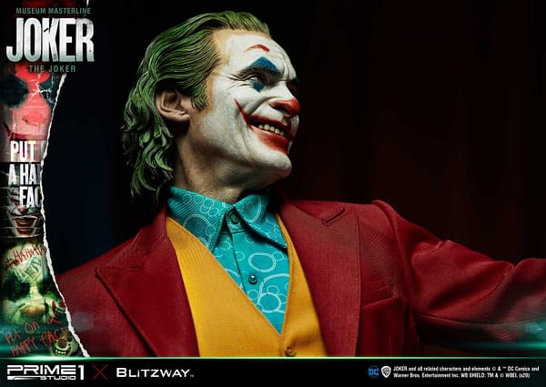 Joker Statue from Prime 1 Studio and Blitzway-UMAEfdY-