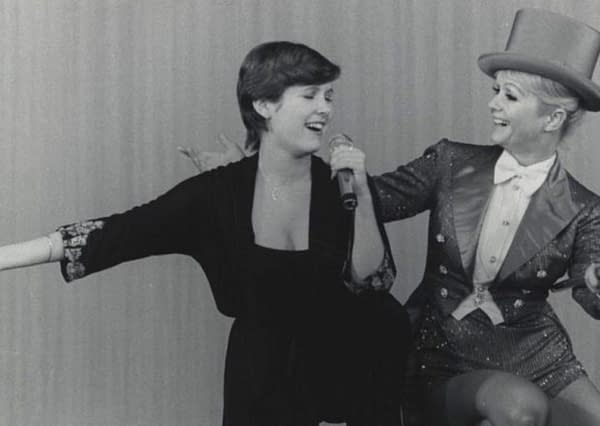 bright_lights-starring_carrie_fisher_and_debbie_reynolds-1024x576