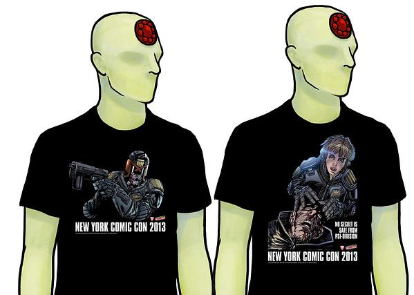 NYCC-shirts