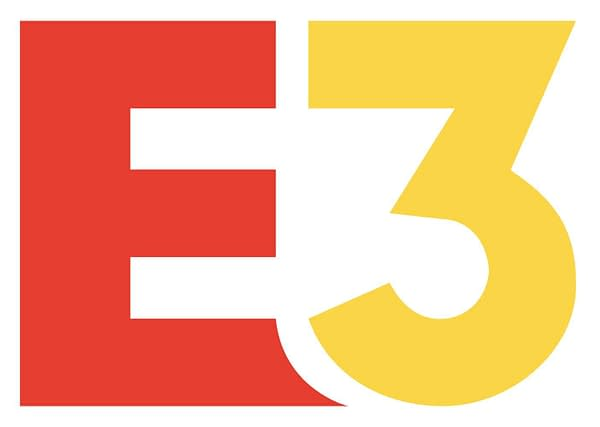 Here's The Complete E3 2019 Press Conference List (So Far)