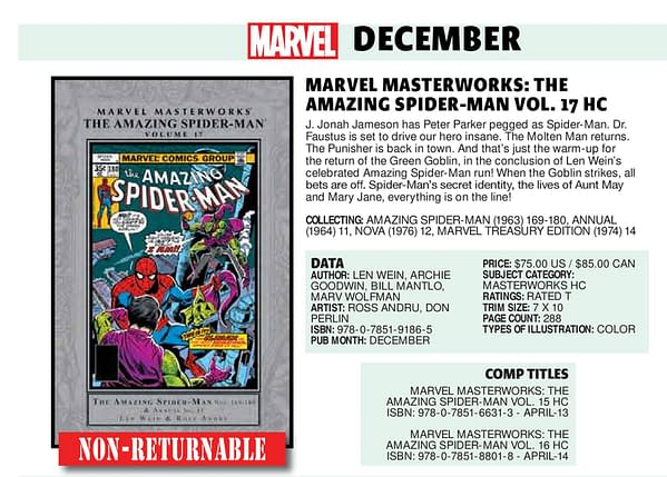 MARBKPREVIEWSept-Dec15 (reduced)-page-162