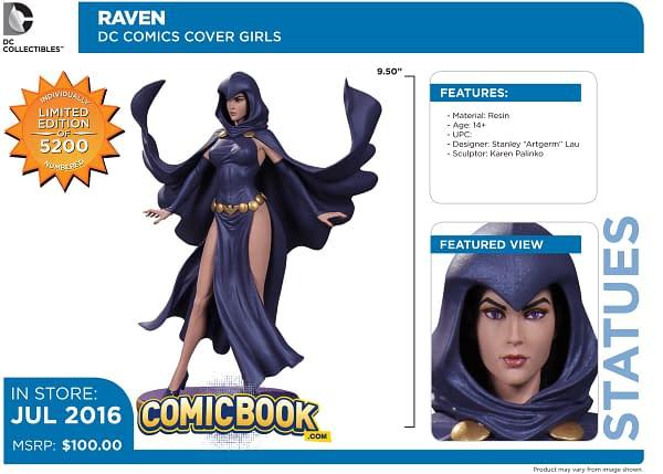 07-statue-cvr-girls-raven-162486