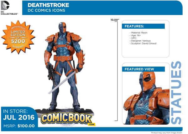 07-statue-icons-dcsh-deathstroke-162487