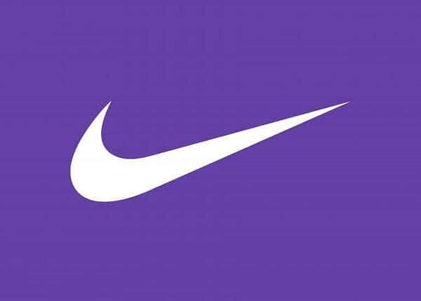 Nike to Debut New Shoe Exclusively on a Twitch Livestream