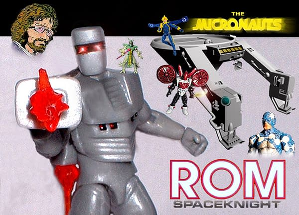 rom_and_the_micronauts_custom_figures_by_csuhsux-d5d8dov