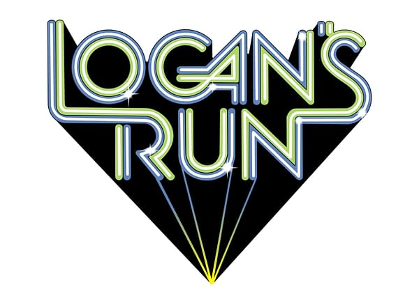 'Logan's Run' Remake Moving Forward, Writer Added