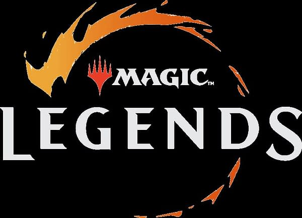 """""""Magic: Legends"""" MMO Out 2020 - """"Magic: The Gathering"""""""