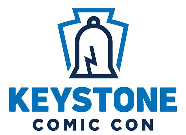 Valiant Wants to Take You to School at Keystone Comic Con