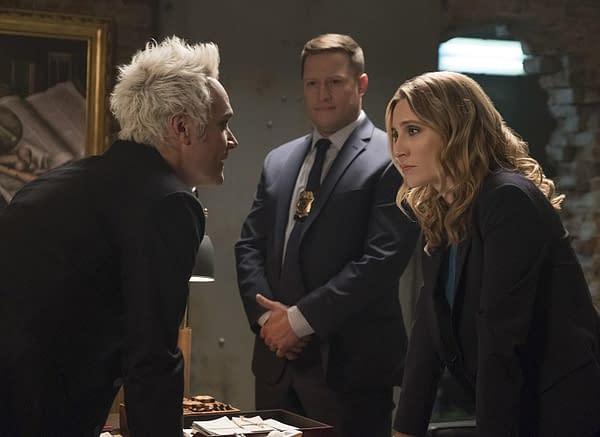 izombie season 4 episode 10 review