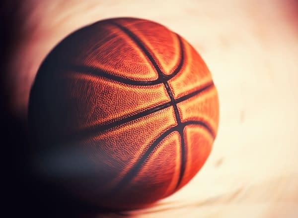 NBA Suspends Season After Utah Jazz's Rudy Gobert Tests Positive for Coronavirus
