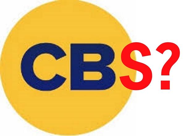 CBS Buys ComicBook.com