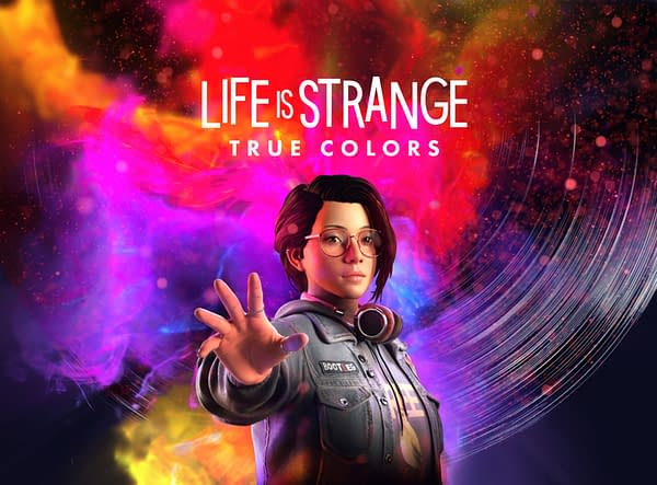 Life Is Strange: True Colors will be released this September, courtesy of Square Enix.
