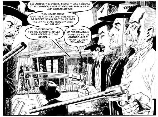 cinema-purgatorio-7-proof-page-009