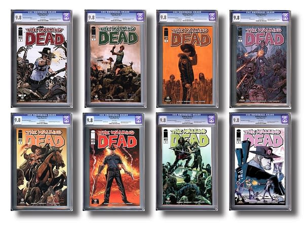 walking-dead-1-variant-wizard-world-covers