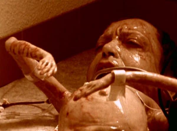 The Kingdom: Lars von Trier's Cult TV Series Gets 3rd, Final Season