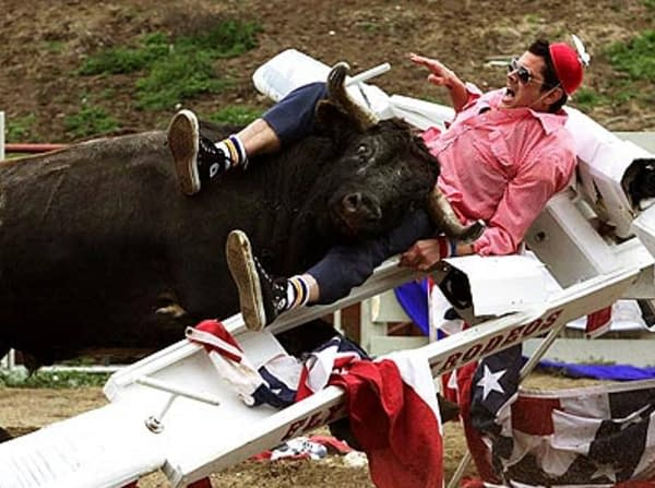 Jackass Needs More Spin-Offs in 2021 (Images: ViacomCBS)