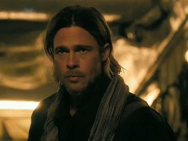 brad-pitt-faces-off-against-zombies-in-the-first-world-war-z-trailer
