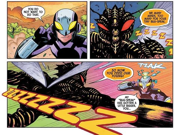 ant-man 4 (10)