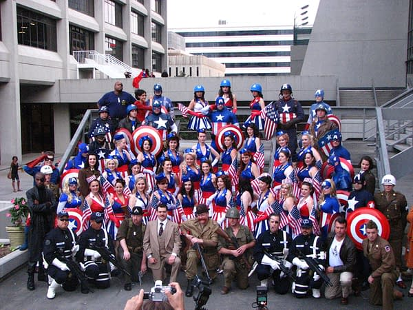 Cosplay And Drew Blank At Dragon*Con – Confessions Of An Anti-Hero