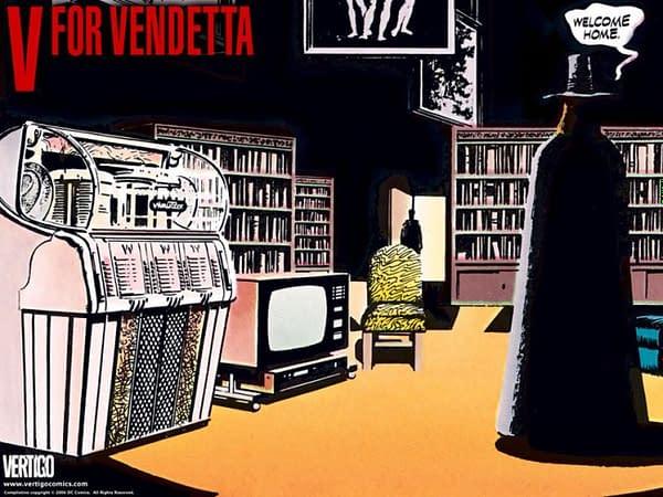 v-for-vendetta-01