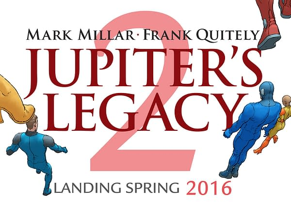 jupiters-legacy-2-announcement-156586