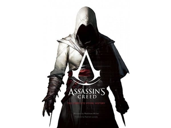assassins-creed-the-complete-visual-history-1608876004-600x450