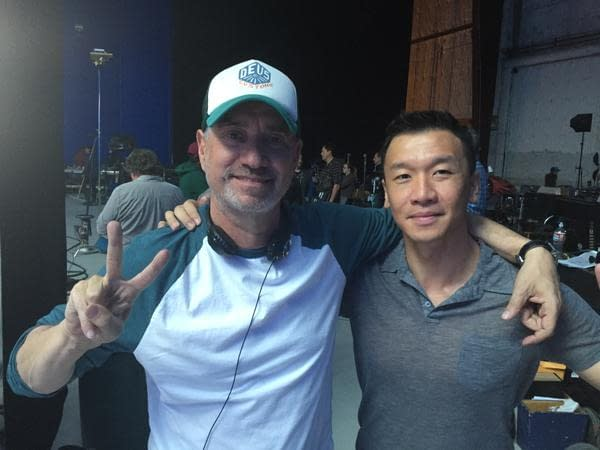 roland-emmerich-and-chin-han
