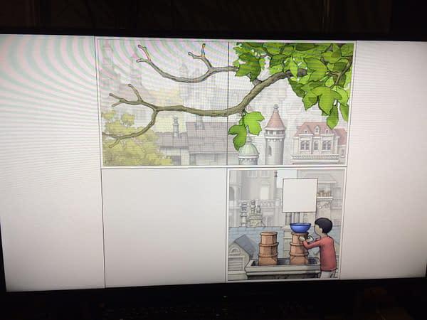 Annapuma Interactive Gorogoa